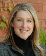 Susan Maples, CPA